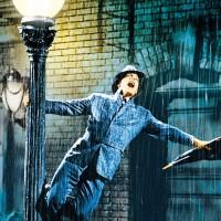 Piove e... che film guardo? 11 consigli e sconsigli