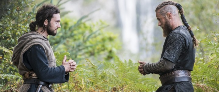 vikings_season2_episode10_gallery_7-P