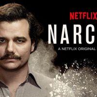 Narcos mantiene la sua promessa